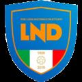 logo-LND-cai
