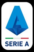 logo-serie-a