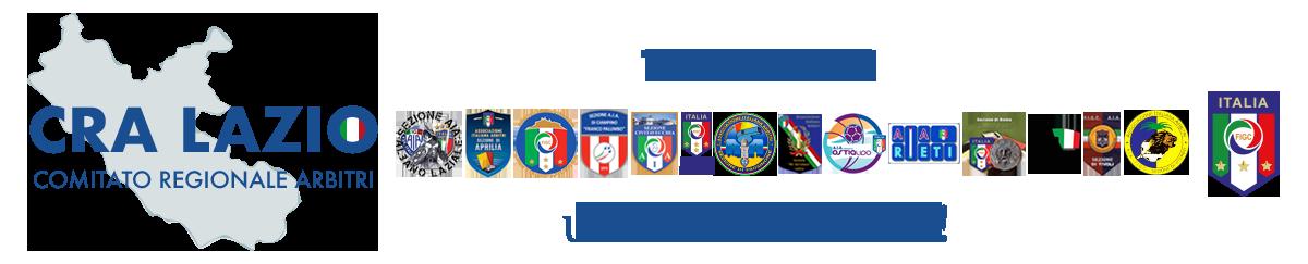 CRA Lazio